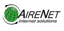 airenet